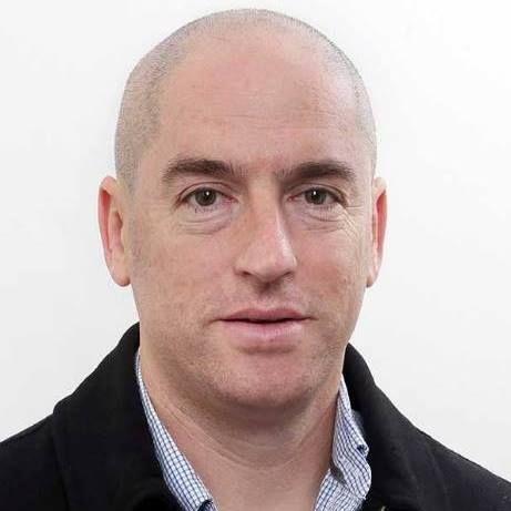 """ד""""ר ירון ברקוביץ - מומחה בכירורגיה אורטופדית והחלפת מפרקים"""