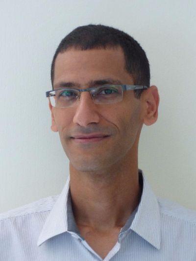 """ד""""ר ערן ברזילי - מומחה במיילדות, גינקולוגיה ואולטרסאונד"""