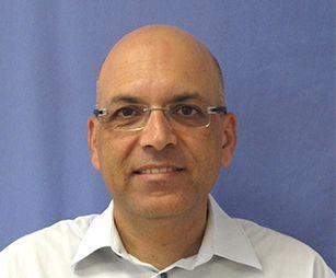 """ד""""ר אילן ברוכים - מומחה לרפואת נשים וגינקולוגיה אונקולוגית"""