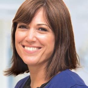 """ד""""ר רמית מעוז-סגל - מומחית רפואה פנימית,אימונולוגיה/אלרגולוגיה"""