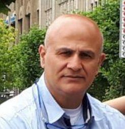 """ד""""ר גאלב לדאוי - אורולוג מומחה ומנתח"""