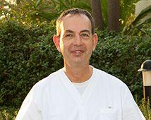 """ד""""ר ניר עוזיאל - טיפול בפחד מפני טיפול שיניים באמצעות היפנוזה רפואית"""