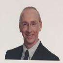 """ד""""ר שאול גלברד - מומחה לשיקום הפה"""