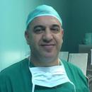 """ד""""ר רם ירון - מומחה בפציעות כתף ופגיעות ספורט - מנתח"""