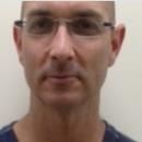 """ד""""ר סלעית יריב - מומחה בכירורגית כלי-דם"""