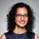 """ד""""ר אפרת חדי - רופאת נשים מומחית אולטרסאונד"""