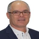 """ד""""ר נחום סאמט - מומחה בשיקום הפה ורופא שיניים"""
