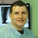 """ד""""ר יולי גולדמן - רופא שיניים בחולון - מומחה ברפואת הפה - Стоматология"""