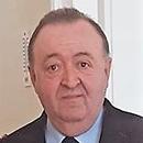 "ד""ר מיכאל דבוייריס - רדיולוג מומחה - פיענוח CT אונליין"