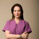 """ד""""ר ליאורה הולנדר - מומחית בכירורגיה פלסטית ואסתטית"""