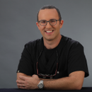 """ד""""ר רוני דקר - מומחה לטיפולי שורש - אנדודונט"""