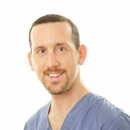 """ד""""ר איתי לייסר - רופא שיניים בחולון"""