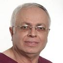 """ד""""ר ישראל לוין - רופא שיניים - שיקום פה מורכב"""