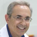 """ד""""ר ארנסטו שכנר - יישור שיניים ברעננה - אורתודונטיה"""