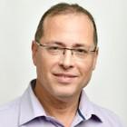 """ד""""ר משה יהודה - מומחה ברפואת אף אוזן גרון וכירורגיית ראש צוואר"""