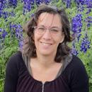 """ד""""ר ענת רוזנבלום - מומחית לרפואת שיניים לילדים במודיעין"""