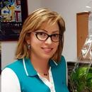 """ד""""ר אלינה ואטמאכר - רופא משפחה באשדוד"""