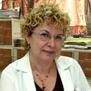 פרופ' מרתה דירנפלד - הפריה חוץ גופית בצפון, בחיפה