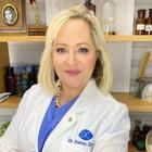 """ד""""ר דורינה קלש - מרפאת DC - רפואה אסתטית ועיניים ביקנעם"""
